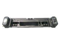 Schalter Sitzheizung <br>MERCEDES-BENZ C-CLASS (W202) C 230 KOMPRESSOR (202.024
