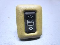 Schalter Fensterheber rechts hinten <br>MERCEDES (W202) C 180 (202.018)