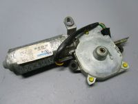 Motor Schiebedach <br>MERCEDES-BENZ C-CLASS (W202) C 180 (202.018)