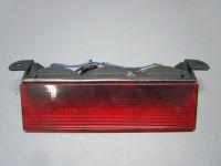 3. Bremsleuchte Bremslicht <br>CHRYSLER PT CRUISER (PT_) 2.2 CRD