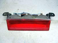 3. Bremsleuchte Bremslicht <br>CHRYSLER PT CRUISER BJ04