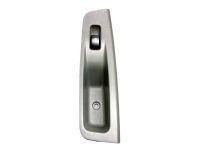 Schalter Fensterheber links hinten <br>CHEVROLET NUBIRA KOMBI 1,6