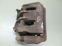 Bremssattel Bremszange rechts vorn <br>HYUNDAI SANTA FE II (CM) 2.7 V6 GLS