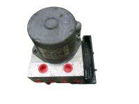 ABS Hydraulikblock Steuergerät <br>HYUNDAI SANTA FE II (CM) 2.7 V6 GLS