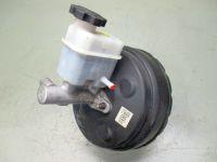 Bremskraftverstärker <br>HYUNDAI SANTA FE II (CM) 2.7 V6 GLS