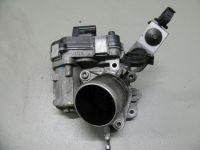 Drosselklappe <br>ALFA ROMEO GT (937) 1.9 JTD