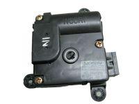Stellmotor Heizung <br>HYUNDAI COUPE (GK) 2.0