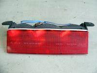 3. Bremsleuchte Bremslicht <br>CHRYSLER PT CRUISER (PT_) 2.0