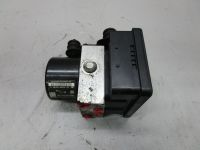 ABS Hydraulikblock Steuergerät <br>SKODA OCTAVIA COMBI (1Z5) 1.9 TDI