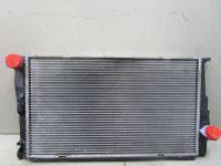 Kühler Wasserkühler <br>BMW 3 TOURING (E91) 320D