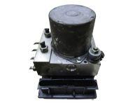 ABS Hydraulikblock Steuergerät <br>SUBARU FORESTER (SH) 2.0 D AWD