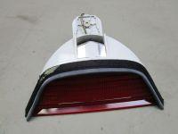 3. Bremsleuchte Bremslicht <br>BMW 5 (E39) 525D