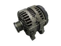 Lichtmaschine Generator <br>FORD MONDEO IV 4 07-10
