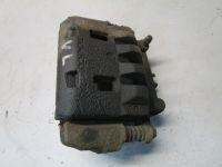 Bremssattel Bremszange links vorn <br>SUBARU FORESTER (SH) 2.0 D AWD